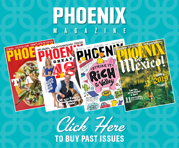 https://www.phoenixmag.com/wp-content/uploads/2021/03/PMBackIssues_300x250.jpg