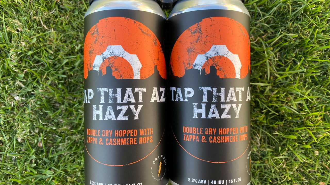 https://www.phoenixmag.com/wp-content/uploads/2021/03/Tap-That-AZ-Hazy-IPA-1280x720.jpg