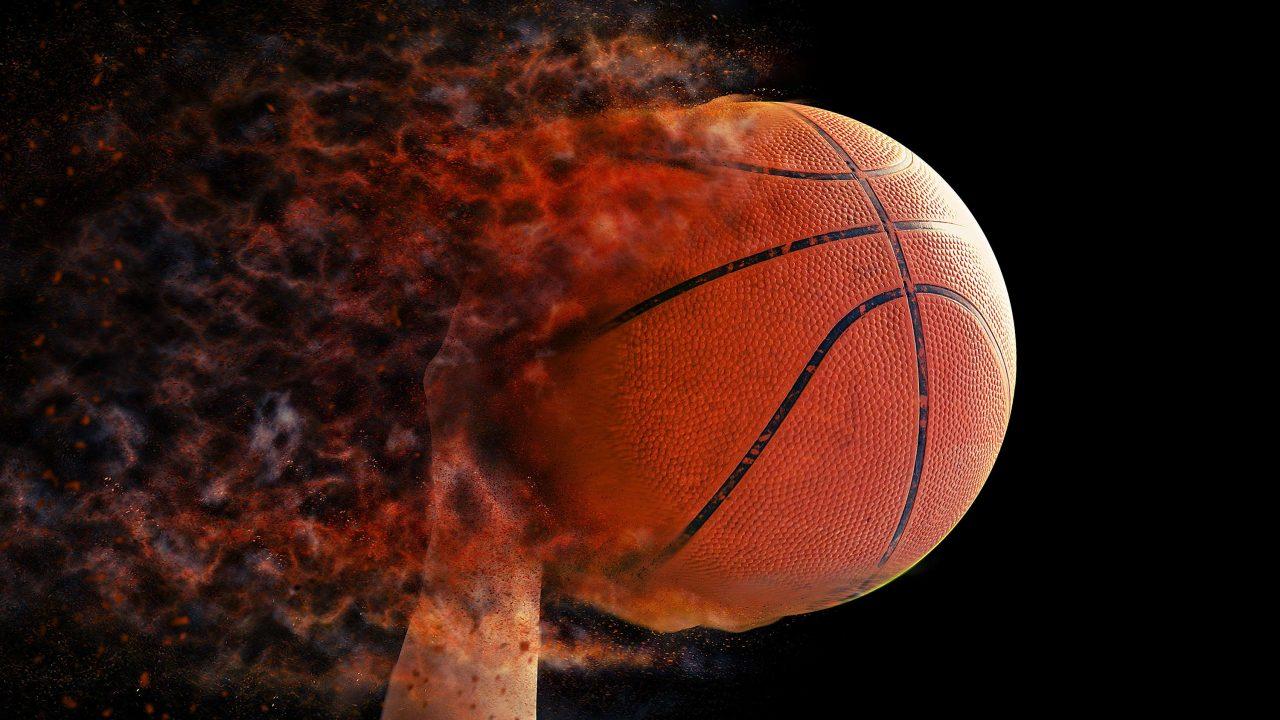 https://www.phoenixmag.com/wp-content/uploads/2021/03/basketball-on-the-ground-1280x720.jpg