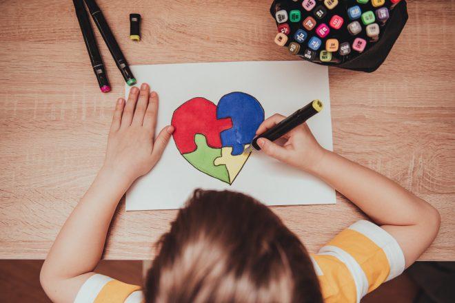 3 New Developments in Local Children's Health
