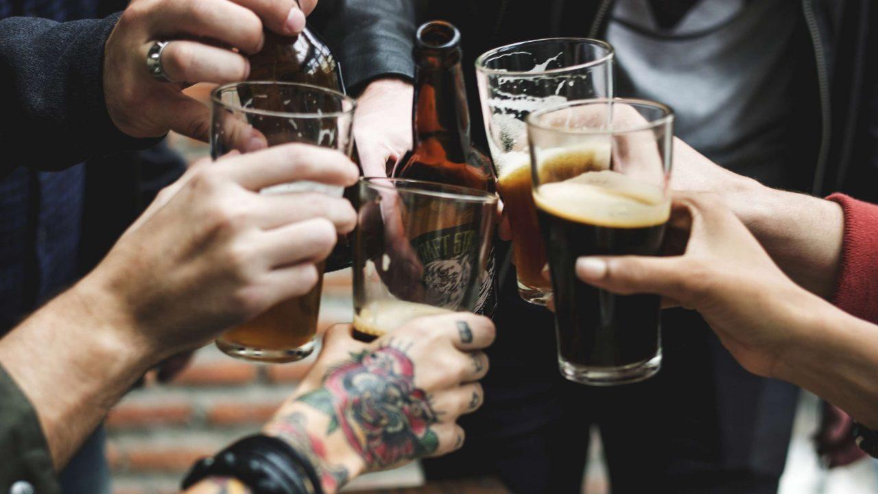 https://www.phoenixmag.com/wp-content/uploads/2021/04/Craft-Beer-Booze-Brew-Alcohol-Celebrate-Refreshment-1280x720.jpg