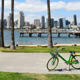 Travel Guide San Diego