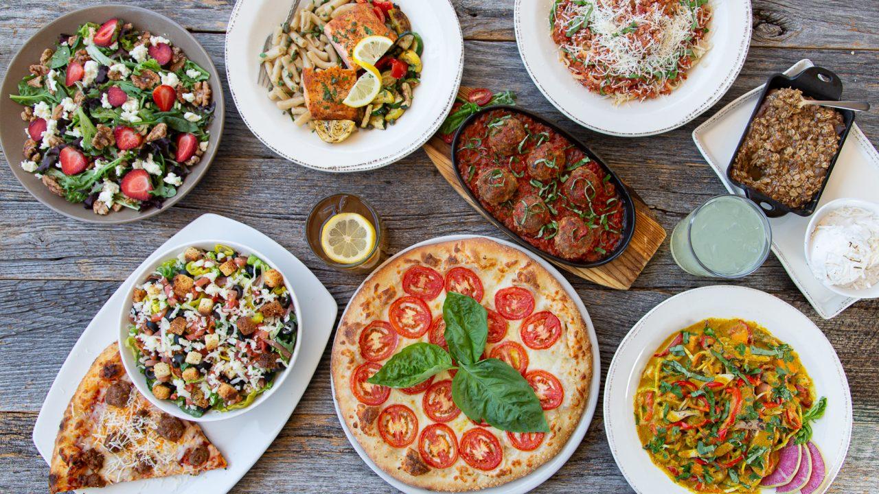 https://www.phoenixmag.com/wp-content/uploads/2021/04/Picazzos-Healthy-Italian-Kitchen-1280x720.jpg
