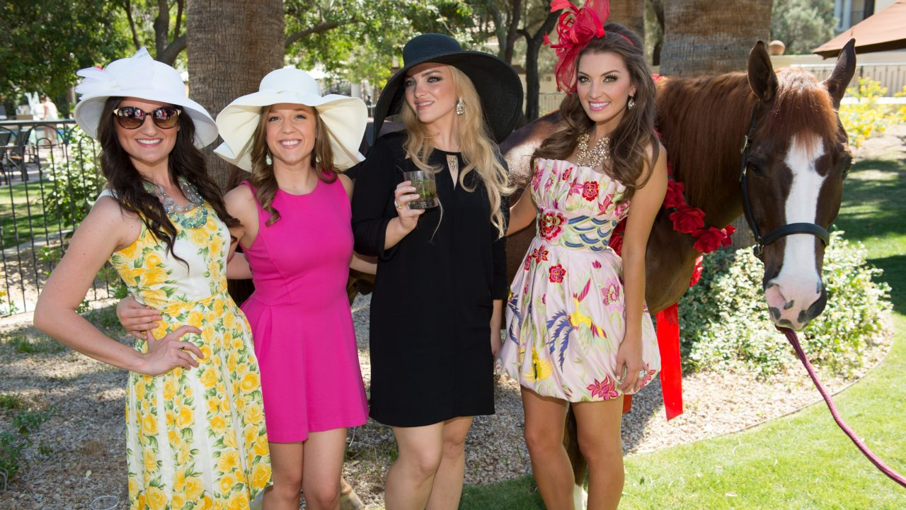 https://www.phoenixmag.com/wp-content/uploads/2021/04/PrincessFour-Ladies-with-Louie-Hi-Rez-1-1280x720.jpg