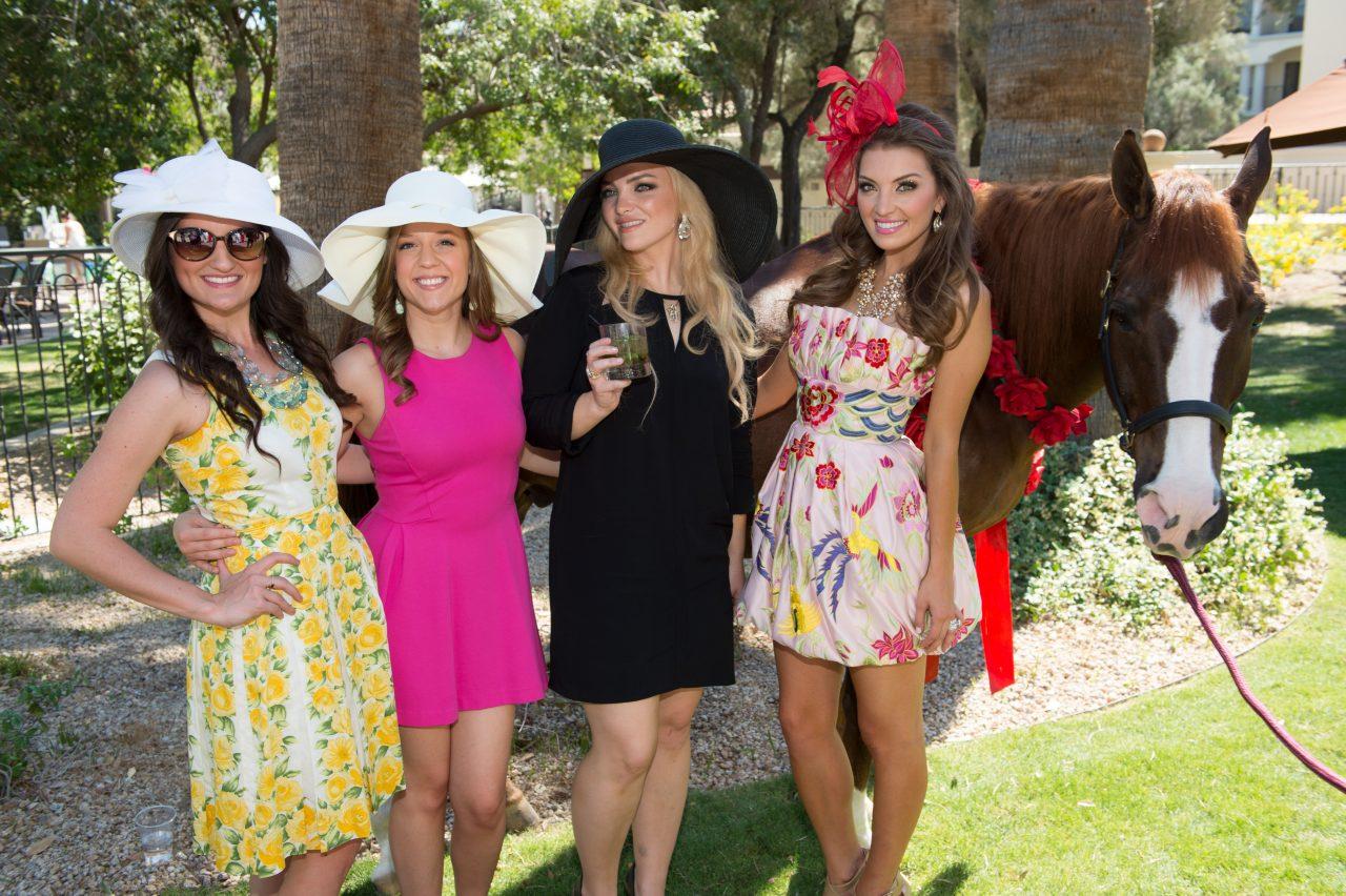 https://www.phoenixmag.com/wp-content/uploads/2021/04/PrincessFour-Ladies-with-Louie-Hi-Rez-1-1280x852.jpg