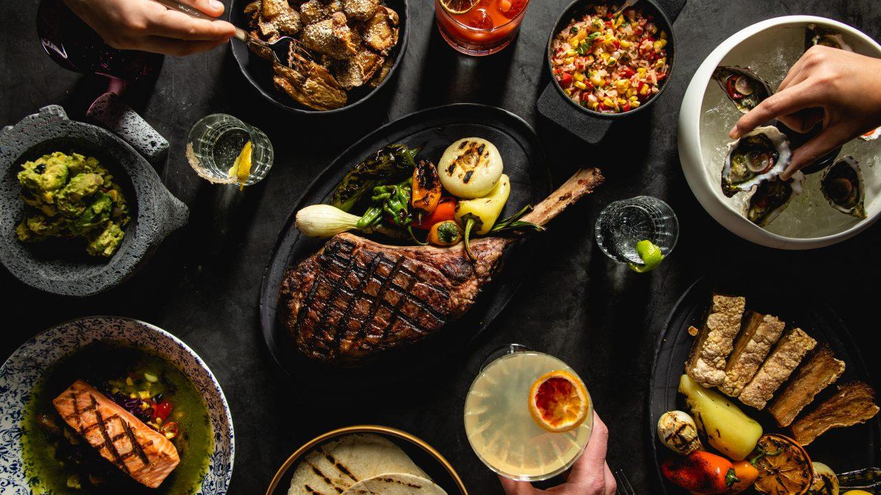 https://www.phoenixmag.com/wp-content/uploads/2021/05/44oz-Oaxaca-Spiced-Wagyu-Tomahawk-Steak-1280x720.jpg