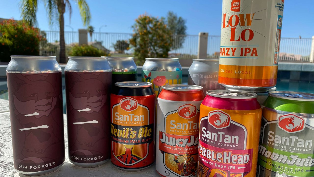 https://www.phoenixmag.com/wp-content/uploads/2021/05/Beers-by-the-pool-1280x720.jpg