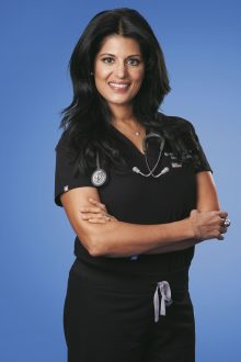 2021 Top Doctor: Sheetal Chhaya, D.O.