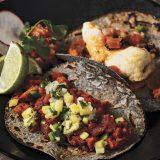 Restaurant Review: Chantico