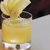 Drink This: River's Edge from Jade Bar