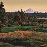 Visit Central Oregon This Summer