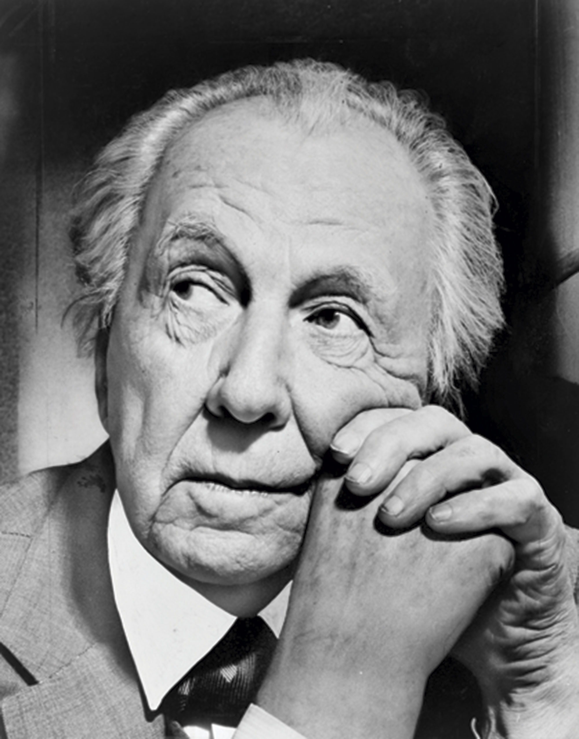 photos courtesy The Frank Lloyd Wright Foundation Archives (The Museum of Modern Art | Avery Architectural & Fine Arts Library, Columbia University, New York). All rights reserved; Wikimedia Commons