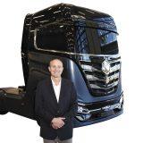 Business Buzz: Nikola Keeps on Trucking