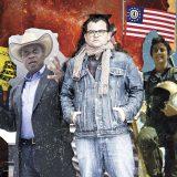 Show Low Musician Punks Arizona Legislature