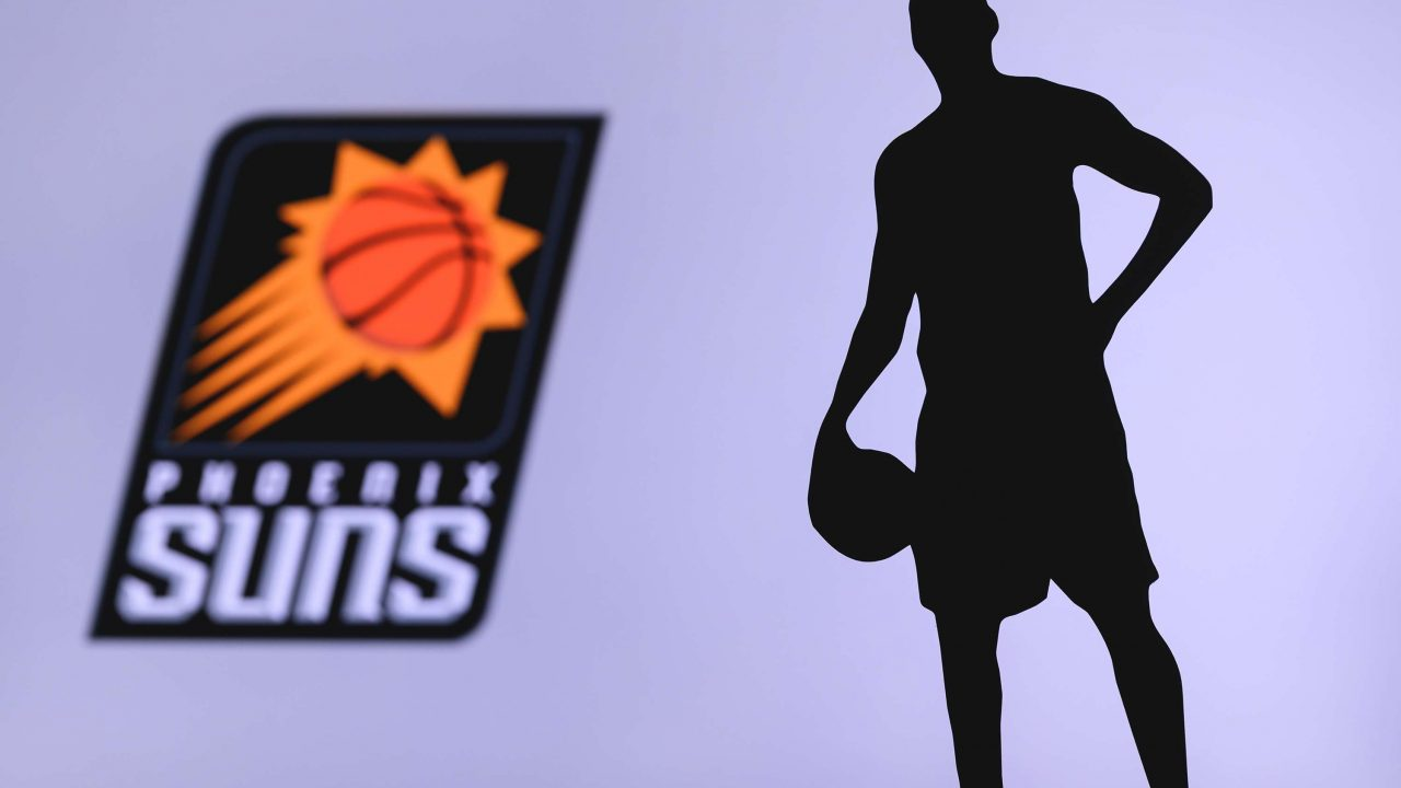 https://www.phoenixmag.com/wp-content/uploads/2021/05/Phoenix-Suns-logo-of-professional-basketball-club-1280x720.jpg