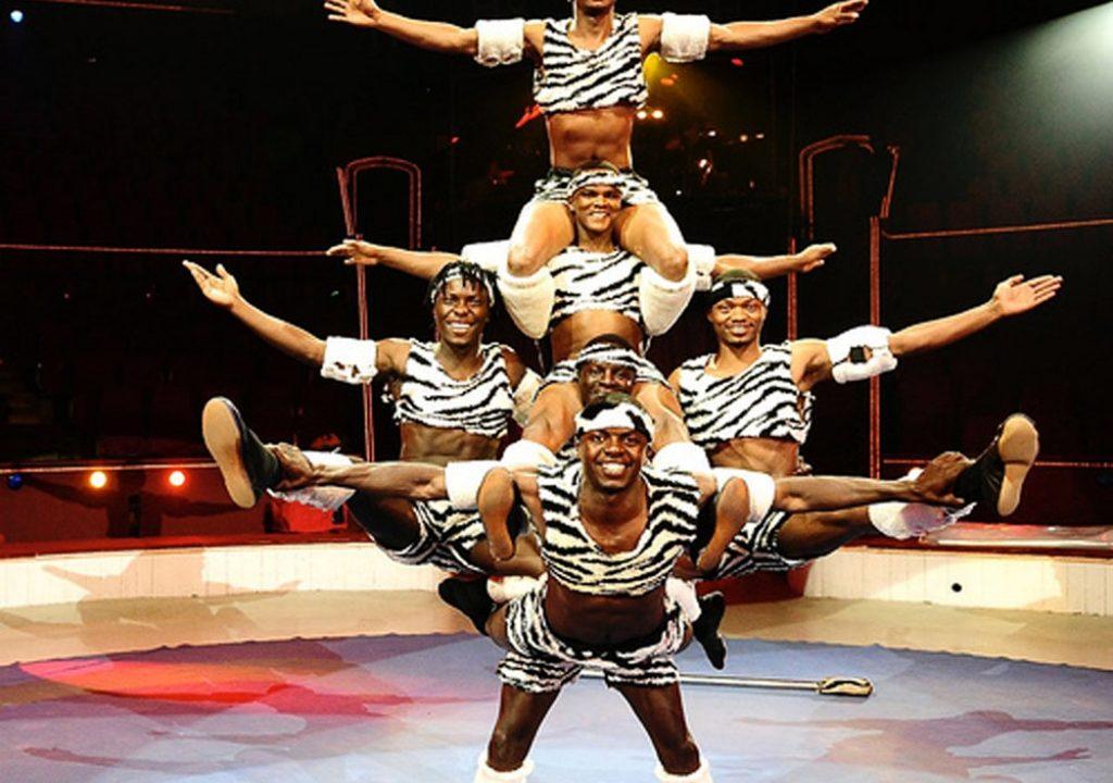 https://www.phoenixmag.com/wp-content/uploads/2021/05/Zuzu-African-AcrobatsWEB-1024x720.jpg
