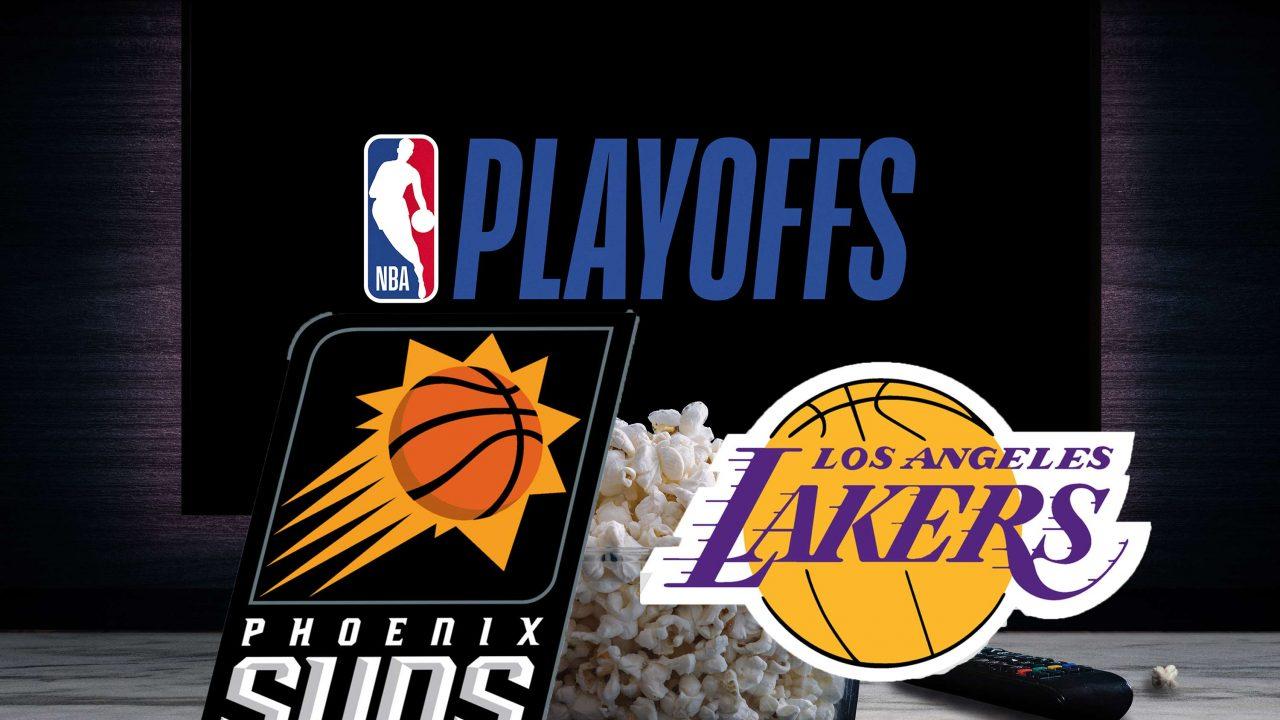 https://www.phoenixmag.com/wp-content/uploads/2021/05/suns-lakers-playoffs-1280x720.jpg