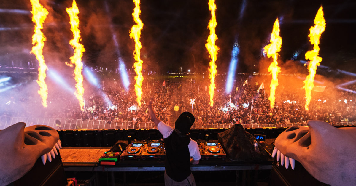 https://www.phoenixmag.com/wp-content/uploads/2021/06/Excision-About-1200x628-1.jpg