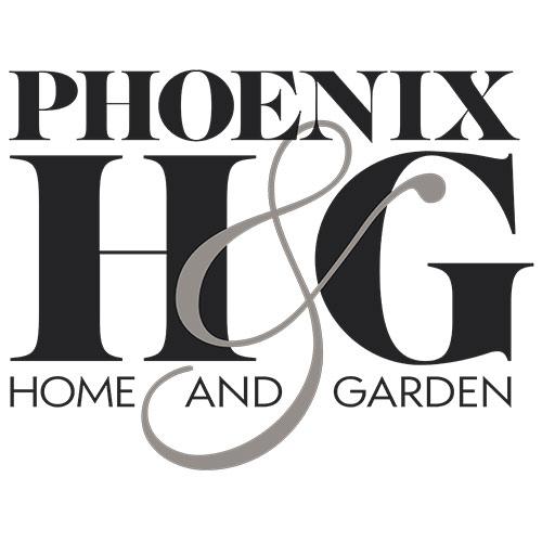 https://www.phoenixmag.com/wp-content/uploads/2021/06/PHG-New-Logo-Large.jpg