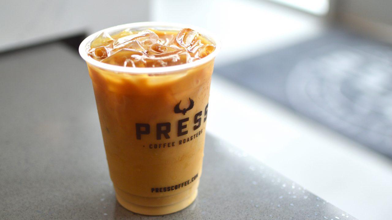 https://www.phoenixmag.com/wp-content/uploads/2021/06/Press-Iced-coffee-1280x720.jpg