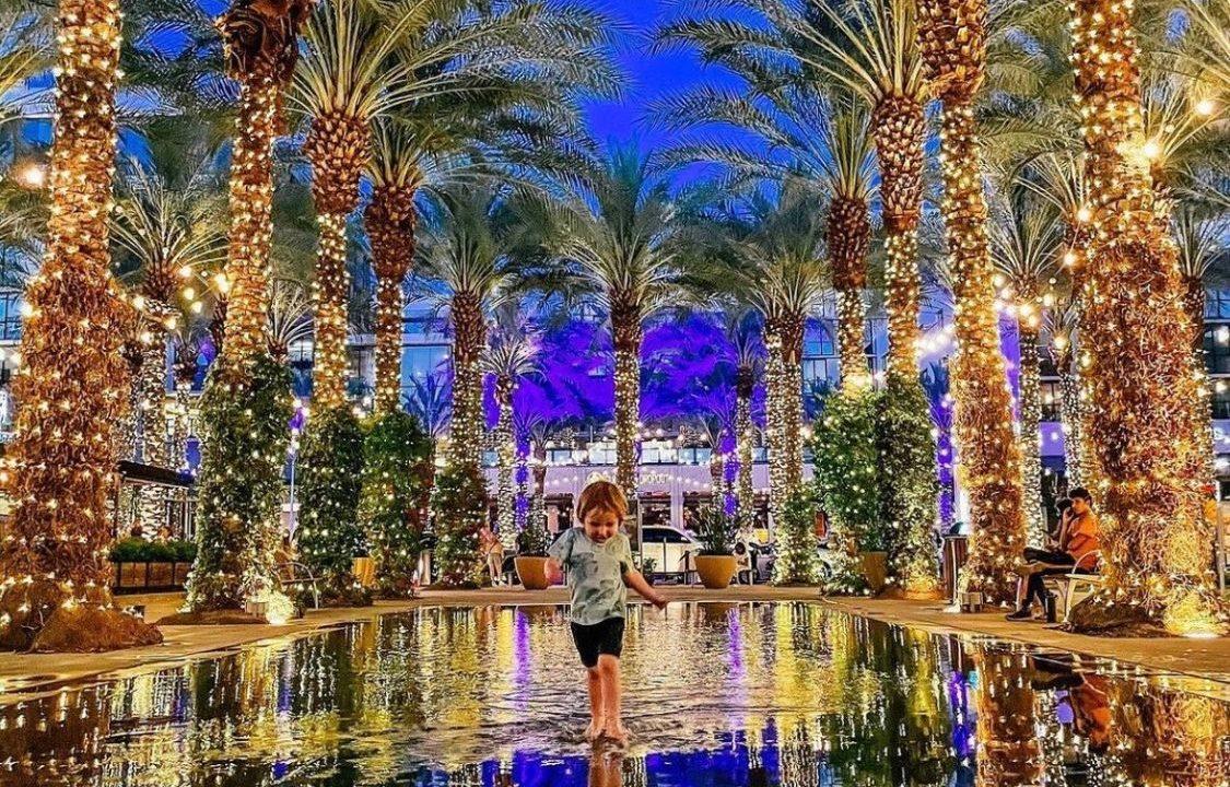 https://www.phoenixmag.com/wp-content/uploads/2021/06/Scottsdale-Quarter2-1125x720.jpeg