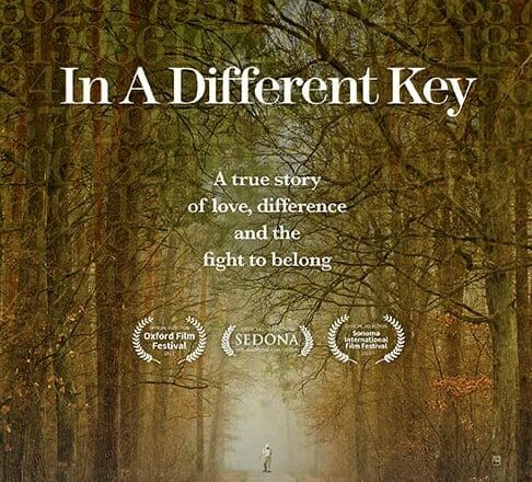 Locally Filmed Documentary Sheds Light on Autism