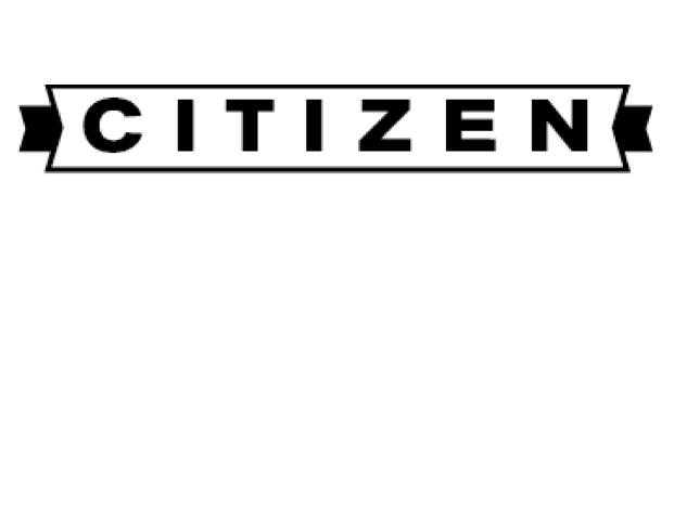 Hiking January 2022