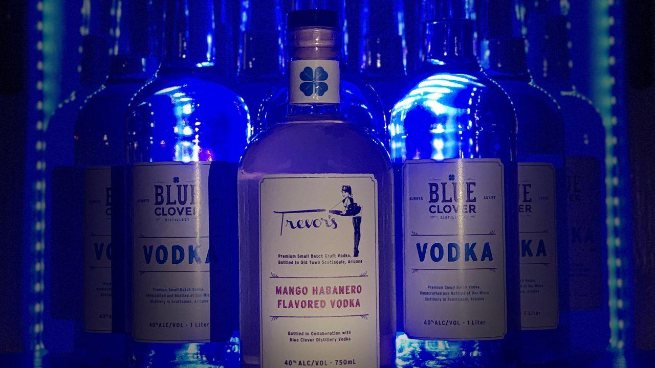 https://www.phoenixmag.com/wp-content/uploads/2021/07/Blue-Clover-_-Trevors-Vodka-1280x720.jpg