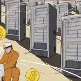 The Bitcoin Industry's Environmental Impacts