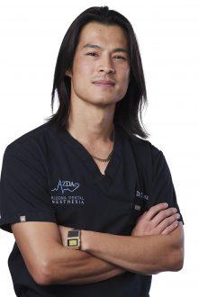 2021 Top Dentist: Thanh Phan