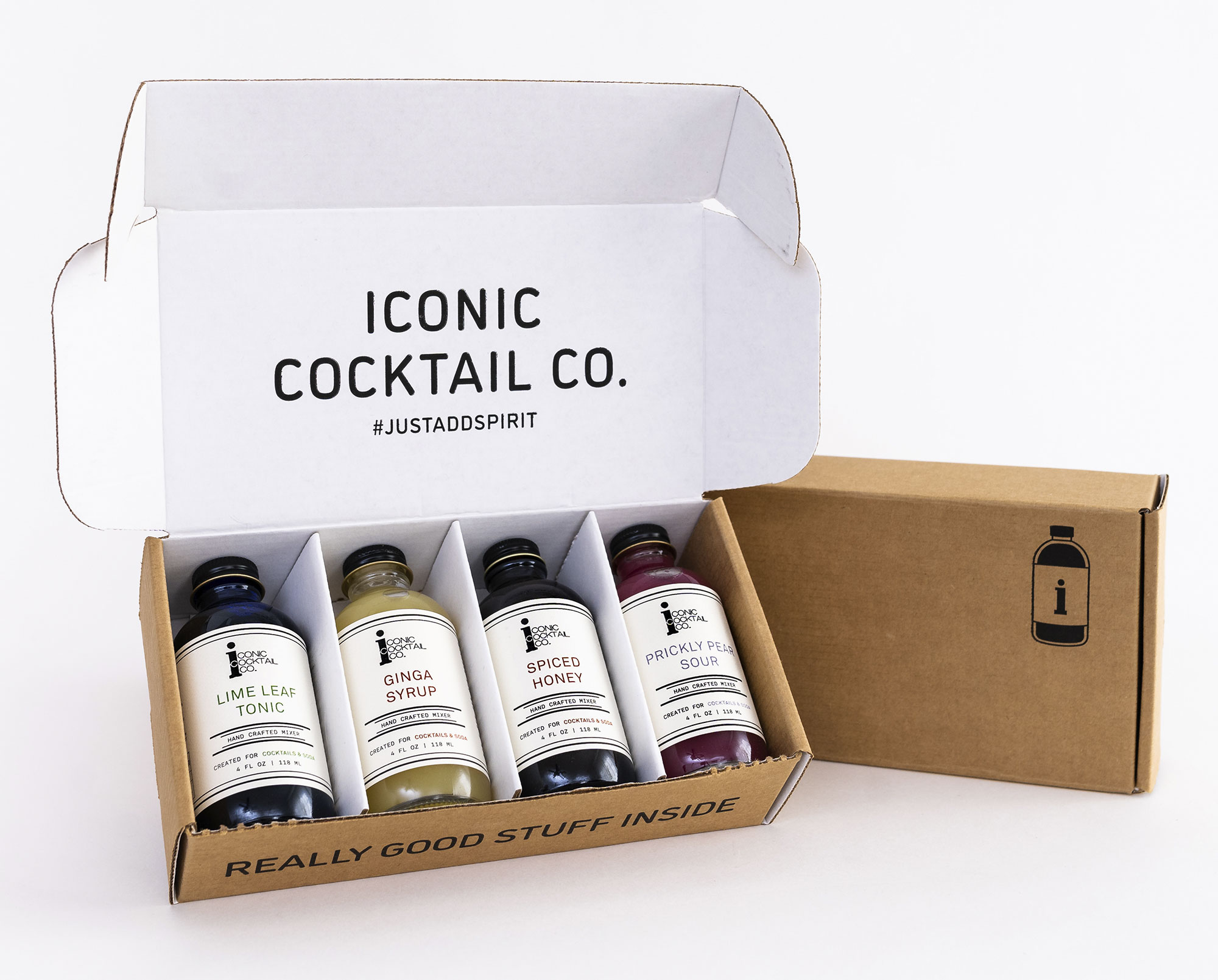 https://www.phoenixmag.com/wp-content/uploads/2021/07/PHM0821_BOV_Iconic-Cocktail-Bottles-2020-White-Background_11.jpg
