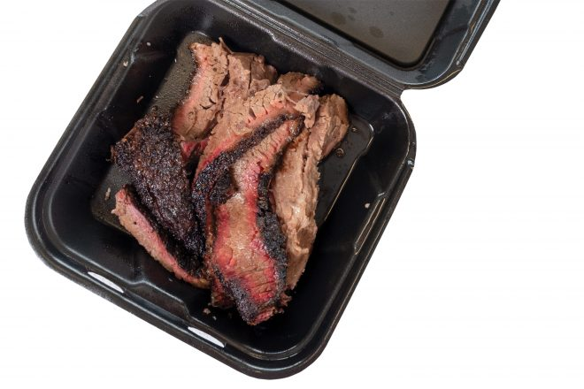Best of the Valley Taste Test: Beef Brisket with Scott Pasmore