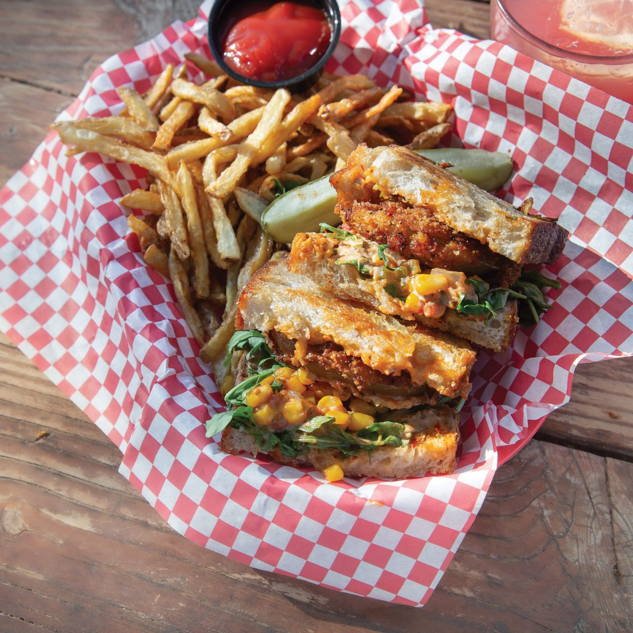 Editors' Picks for Best of the Valley 2021 in Food & Drink