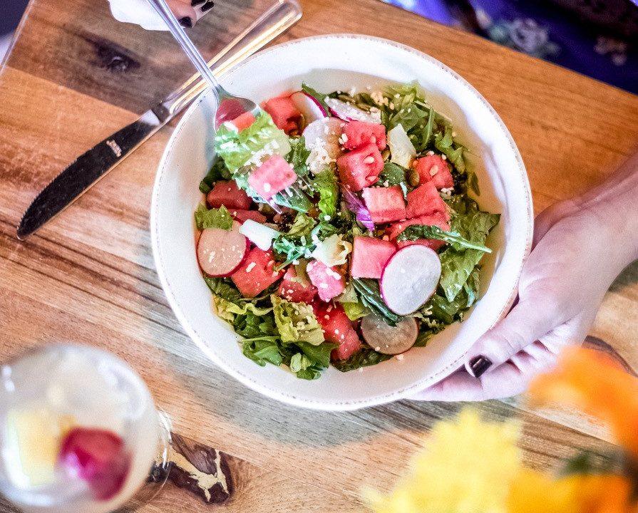 https://www.phoenixmag.com/wp-content/uploads/2021/07/thumbnail_Diego-Pops-Watermelon-Salad-895x720.jpg