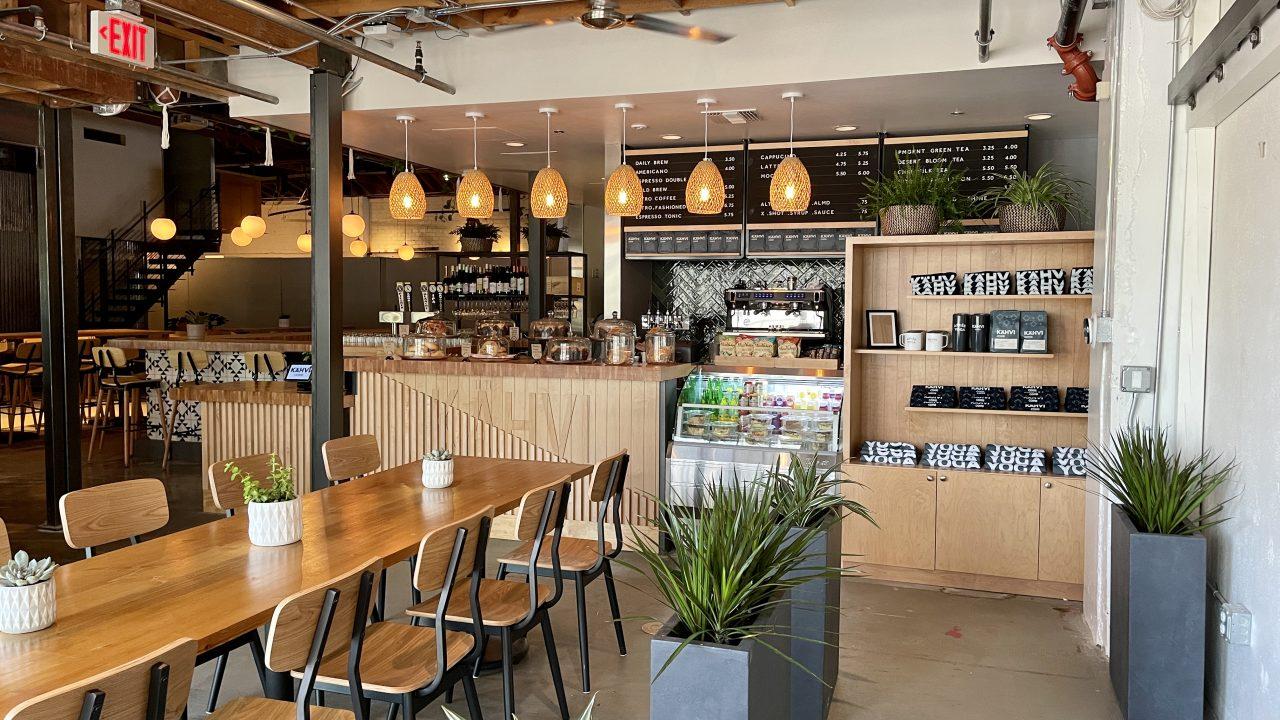 https://www.phoenixmag.com/wp-content/uploads/2021/08/Kähvi-Coffee-Cafe_4-1280x720.jpg