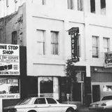 Phoenix's Rundown Historic Buildings Face Demolition