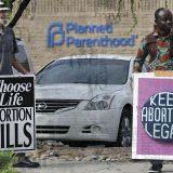 New Arizona Law Cracks Down on Abortion Providers