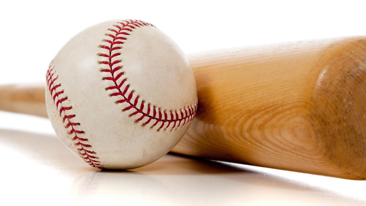 https://www.phoenixmag.com/wp-content/uploads/2021/08/baseball-bat-and-ball-generic-1280x720.jpg