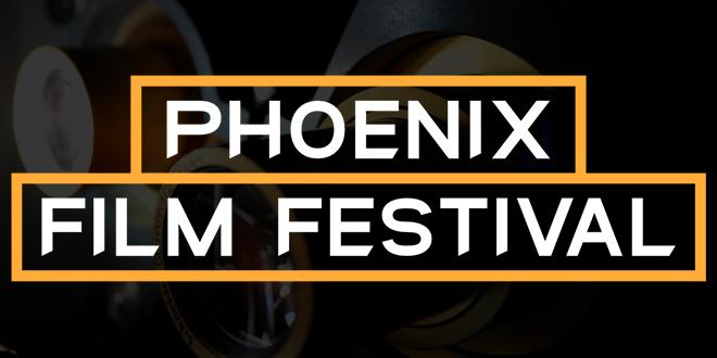 https://www.phoenixmag.com/wp-content/uploads/2021/08/phoenix-film-festivalgraphic.jpeg