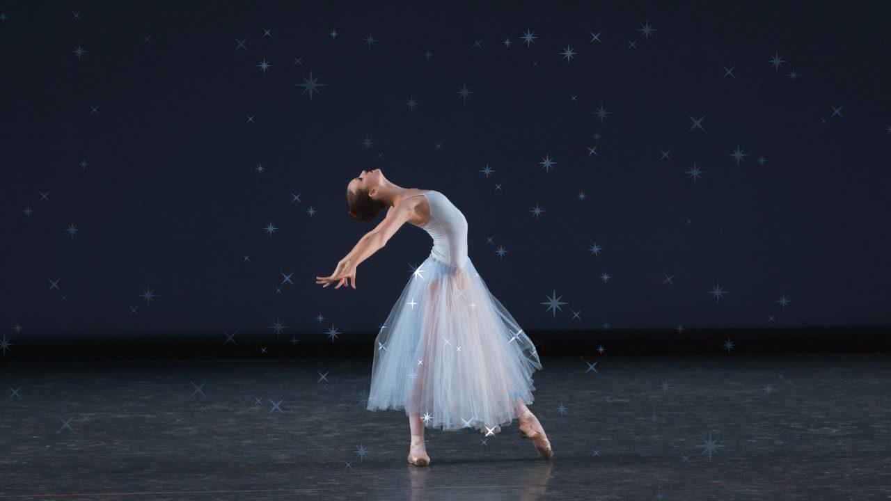 https://www.phoenixmag.com/wp-content/uploads/2021/09/Ballet-Under-the-Stars-1280x720.jpg