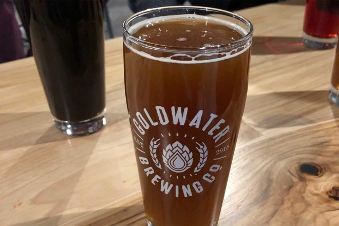6 New Craft Beer Releases To Take Us Into October