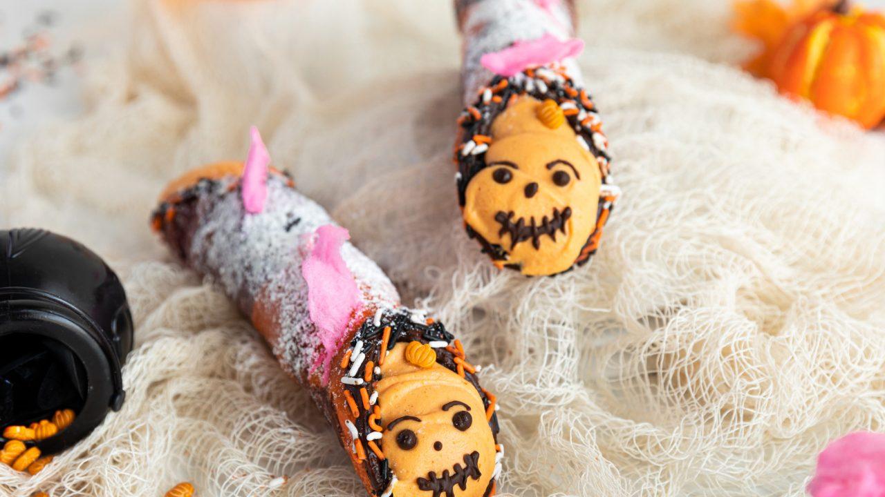 https://www.phoenixmag.com/wp-content/uploads/2021/09/Halloween-Cannoli-2-1280x720.jpeg