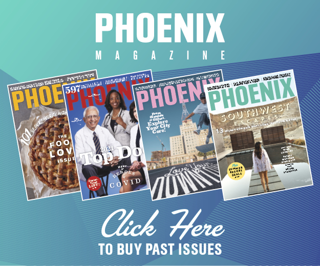 https://www.phoenixmag.com/wp-content/uploads/2021/09/PHM0521_300x250.jpg