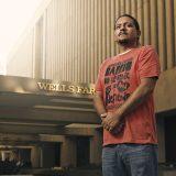 Spotlight: Carlos Garcia