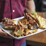 Restaurant Review: The Peppermill