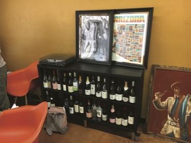 Pav on Juice: My Fave New Bottle Shop
