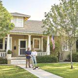 The Valley's Best Neighborhoods of 2021