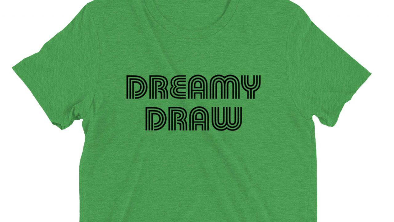 https://www.phoenixmag.com/wp-content/uploads/2021/09/featured-shirt-1280x720.jpg