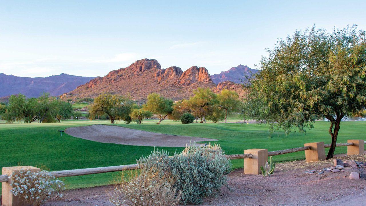 https://www.phoenixmag.com/wp-content/uploads/2021/09/golf-featured-1280x720.jpg