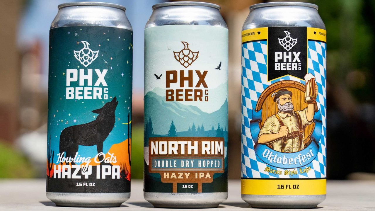 https://www.phoenixmag.com/wp-content/uploads/2021/09/phx-beer-co-featured-1280x720.jpg